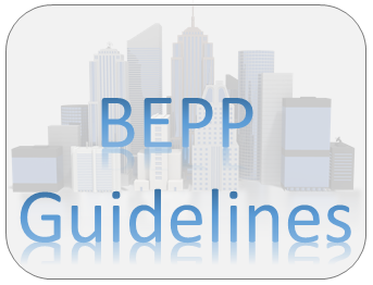 BEPP Guidelines.png